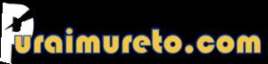 puraimureto.com