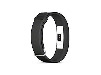 ソニー(SONY) ソニー ウェアラブル活動量計・心拍計 – バッテリーの減り方が異常