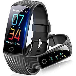 37bd318fa1 血圧もプライベートモードを利用すると、比較的医療用血圧計の数値と近い数値になります。ただし、種々の数値の正確性はあくまでもホンマでっか?
